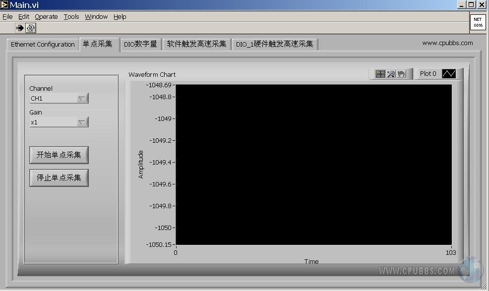 main_1point.jpg