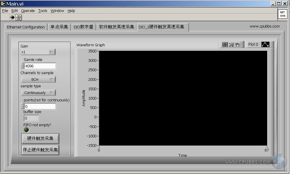 main_hardwareTrigger.jpg